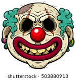 clown free vector art 2027 free downloads rh vecteezy com crown vector clipart crown vector art