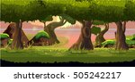 game background for your...