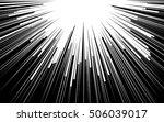 light rays. comic book black...