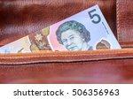 new series of five australia... | Shutterstock . vector #506356963