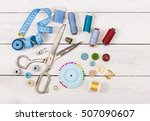 Tools And Accessories For...
