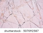 Pink Light Marble Stone Textur...