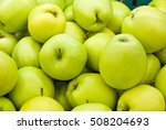 Green Apples  Apple.apple.appl...