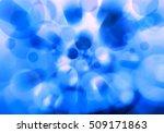 blur background | Shutterstock . vector #509171863