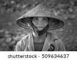 Hanoi  Vietnam   June 12  2016...