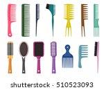 Fashion Equipment Collection O...