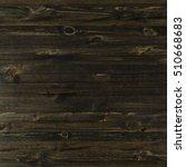 wood texture | Shutterstock . vector #510668683