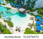 pattaya  thailand   april 20 ... | Shutterstock . vector #511076473