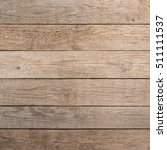 wood texture for your... | Shutterstock . vector #511111537