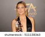 Kate Hudson At The 20th Annual...