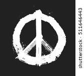 pacific symbol  | Shutterstock .eps vector #511646443