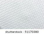 white texture for background | Shutterstock . vector #51170380