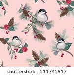 vector illustration  of ... | Shutterstock .eps vector #511745917