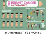 graphics of health care concept ... | Shutterstock .eps vector #511792453
