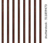 seamless rusty jail bars | Shutterstock . vector #511859473