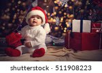 little smiling boy  baby  in a... | Shutterstock . vector #511908223