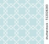 modern checkered design. | Shutterstock .eps vector #512028283