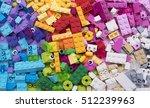 hilversum  the netherlands  ... | Shutterstock . vector #512239963