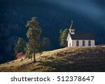 St. Ann Church  Similkameen...