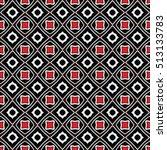 the endless texture.vector...   Shutterstock .eps vector #513133783