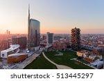 Milan  Italy   Nov 8  2016 ...