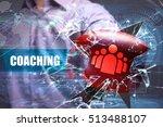 business  technology  internet... | Shutterstock . vector #513488107