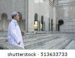 kuala lumpur  9 nov 2016  asian ...   Shutterstock . vector #513633733