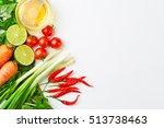 detox food   drink healthy...