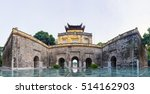 panorama central sector of... | Shutterstock . vector #514162903