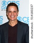 Small photo of LOS ANGELES - NOV 10: Christian LeBlanc at the Young & Restless Celebrate CBS 30 Years at #1 at Paley Center For Media on November 10, 2016 in Beverly Hills, CA