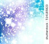 magic texture with a sense of... | Shutterstock . vector #514185823