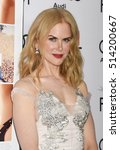 hollywood   nov 11   nicole... | Shutterstock . vector #514200667