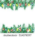 vector illustration of... | Shutterstock .eps vector #514378597
