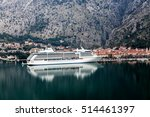 Kotor. Montenegro 2013.11.02...