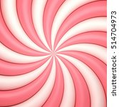 candy sweet abstract background.   Shutterstock .eps vector #514704973