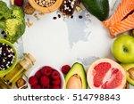Healthy Food Or Paleo Diet...