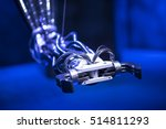 augmented reality for industry... | Shutterstock . vector #514811293