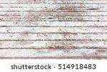 background gloomy charred...   Shutterstock . vector #514918483