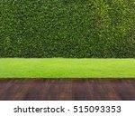 backyard | Shutterstock . vector #515093353