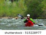 buzau  romania   aprill 09 ... | Shutterstock . vector #515228977