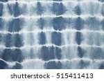 tie dye background | Shutterstock . vector #515411413