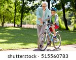 family  generation  safety and... | Shutterstock . vector #515560783