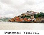 porto  portugal   jun 21  2014  ... | Shutterstock . vector #515686117