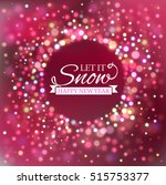 new year background | Shutterstock .eps vector #515753377