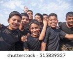 amravati  maharashtra  india ... | Shutterstock . vector #515839327