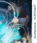 abstract grunge backgrund | Shutterstock . vector #515923657
