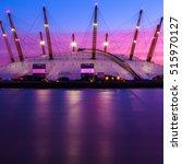 London  Uk   October 18  2016 ...