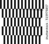 geometric pattern. geometric... | Shutterstock .eps vector #515975857