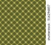 seamless vector geometric...   Shutterstock .eps vector #516296857