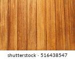 wooden boards background or... | Shutterstock . vector #516438547